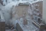 Macy's Houston Implosion