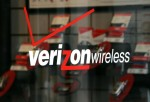 Red Light: Verizon Announces Plan to Slow Data Speeds for Power Users