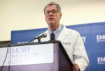 Why We Don't Have an Ebola Vaccine