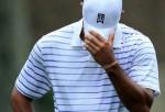 PGA Day 2 Recap: Rory Dominates, Tiger Struggles, Plus Round 3 Schedule, Live Stream Info
