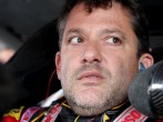 Tony Stewart's Well-Documented Temper Casts Doubt on 3-Time NASCAR Champ's Innocence in Incident that Killed Kevin Ward Jr.