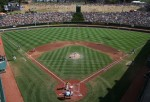 Little League World Series 2014 Preview: Which Teams Made it, TV Schedule and Live Stream Info