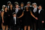 Glee Remembers Cory/Finn