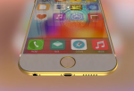 Samsung Galaxy S6 vs. iPhone 6: Specs & Features, Release Dates, Pricing