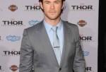 Chris Hemsworth; Thor