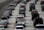 New 'Car Talk' Technology Could Prevent 500,000 Accidents Each Year