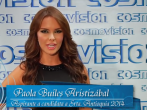 Paola Builes Aristizabal