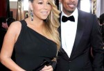Mariah Carey; Nick Cannon