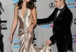 Selena Gomez; Justin Bieber