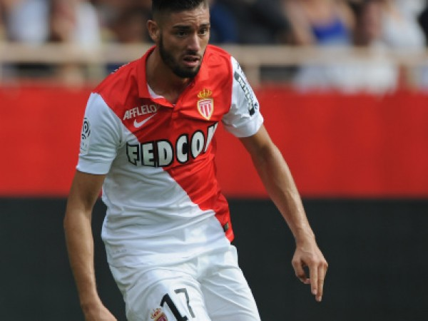 AS Monaco FC v LOSC Lille - Ligue 1